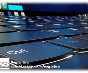 lenovo-ideapad-miix-720-1477848312-0-0.jpg