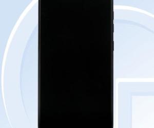 Lenovo s5 Pro specs and photos leaked through tenna
