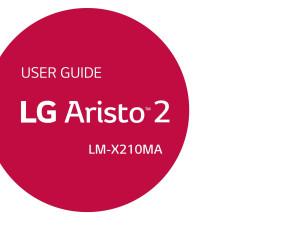 lg-arisro-2-manual-1