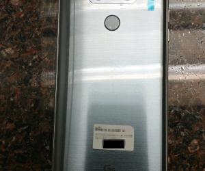 lg-g6-leak