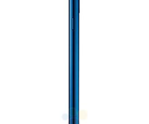 lg-g7-1525164275-0-0