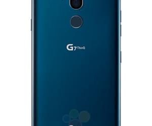 lg-g7-1525164280-0-0