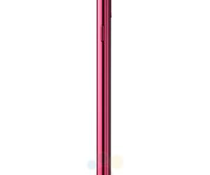 lg-g7-1525164307-0-0