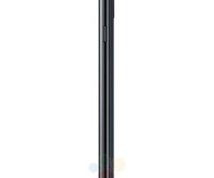 lg-g7-1525164330-0-0