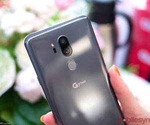 lg-g7-flowers