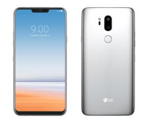 lg-g7-neo-concept-1