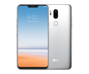 lg-g7-neo-concept-2