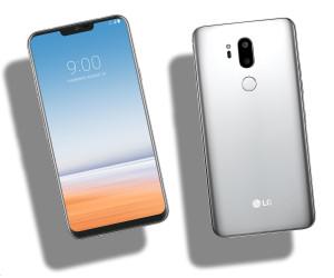 lg-g7-neo-concept-3