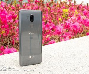 lg-g7-vs-pixel-2-xl-vs-iphone-x-vs-lg-v30-first-camera-samples