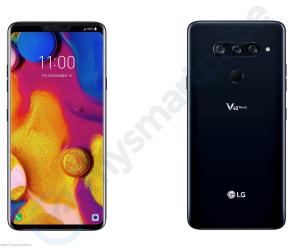 lg-v40-02-1