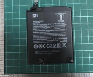 mdg6s-08