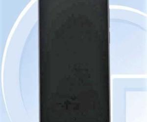 Meizu 16s leaked trough TENAA