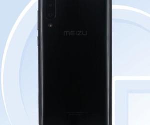 Meizu 16Xs TEENA IMAGES