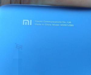 Mi 10T Pro Live Images
