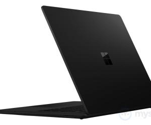 microsoft-surface-laptop-2-12