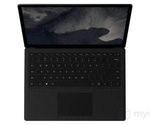 microsoft-surface-laptop-2-15