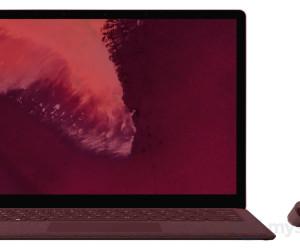 microsoft-surface-laptop-2-16
