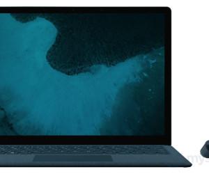 microsoft-surface-laptop-2-17