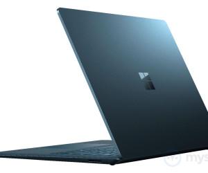 microsoft-surface-laptop-2-20