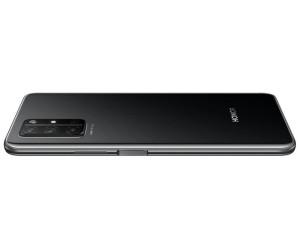 More Huawei Honor 30s press renders leaked