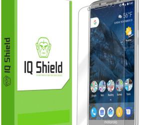 motorola-moto-g6-liquid-shield-screen-protector-14