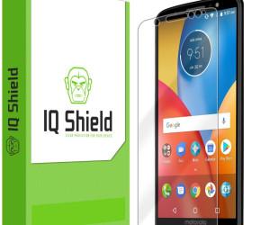 motorola-moto-g6-plus-liquid-shield-screen-protector-14
