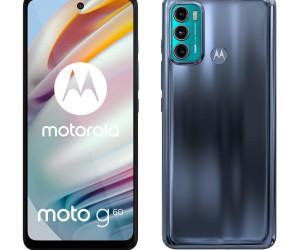Motorola Moto G60 press renders and specs leaked