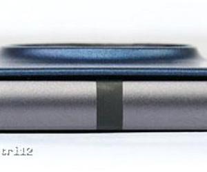 motoz2play-2