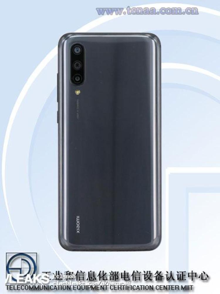 img Xiaomi CC9 TEENA Images