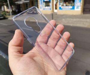 Nokia 6.2 & Nokia 7.2 Official Case