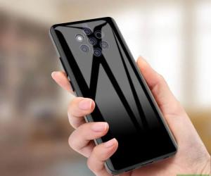 Nokia 9 PureView live images leak