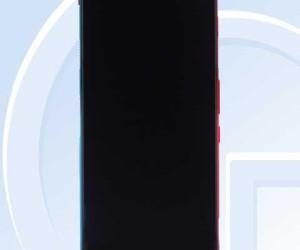 Nubia Redmagic 5G appeared on TENAA