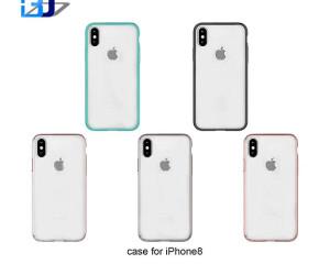 oem-cell-phone-case-tpu-pc-bumper