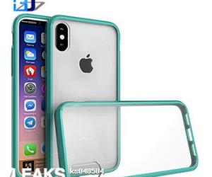 oem-cell-phone-case-tpu-pc-bumper.jpg_350x350