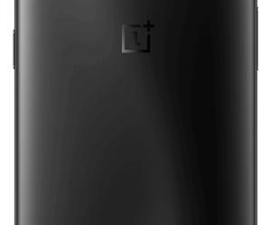 oneplus-6t-erstes-bild-1538412751-0-12