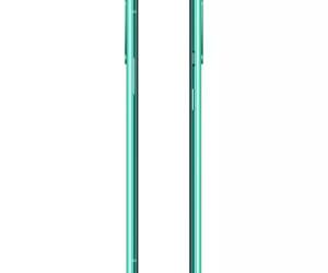 OnePlus 8Render
