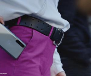 OnePlus Nord final design revealed through Amazon India
