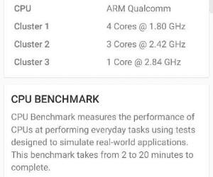 oppo find x3 pro [PEEM00] leaks in oppo cloud remote test website