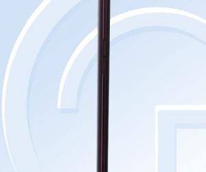 Oppo PCGM00 / PCGT00 TENAA Images & Specs