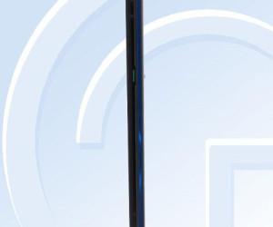 OPPO Reno 2 5G