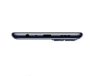 OPPO Reno4 SE 5G specs, press renders and price leaked