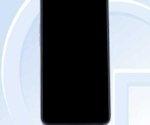 OPPO Unknown smartphone