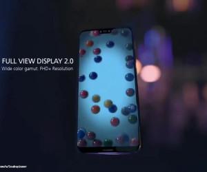 p20-lite-video-2