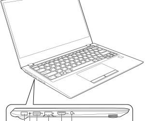 Lenovo V730 user manual surfaces ahead of launch « SLASHLEAKS