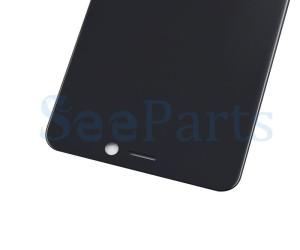 para-htc-u12-pantalla-lcd-pantalla-t-ctil-digitizador-asamblea-5-7-piezas-de-reparaci-n-2