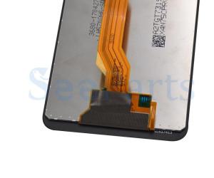 para-htc-u12-pantalla-lcd-pantalla-t-ctil-digitizador-asamblea-5-7-piezas-de-reparaci-n-3