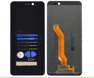para-htc-u12-pantalla-lcd-pantalla-t-ctil-digitizador-asamblea-5-7-piezas-de-reparaci-n