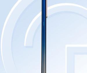 pcnm00-img-2