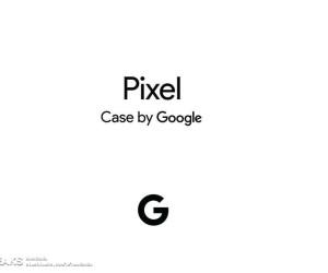 pixel-case-by-google