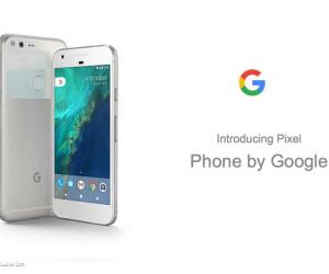 pixel-xl-carephone-1
